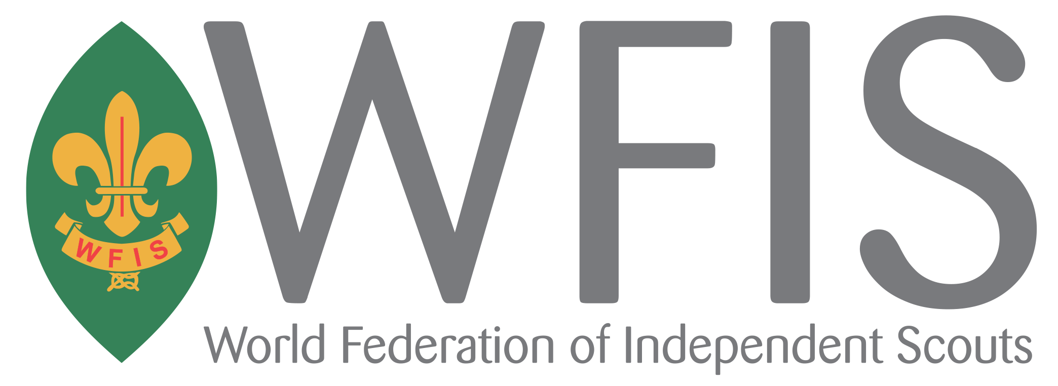 WFIS - World Council